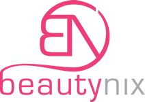 Beautynix_web_logo