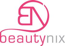Beautynix_web_logo