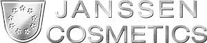 janssen-cosmetics-logo