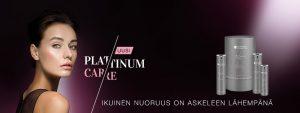 PlatinumCare